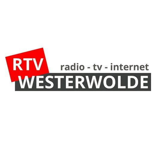 RTV Westerwolde radio interview